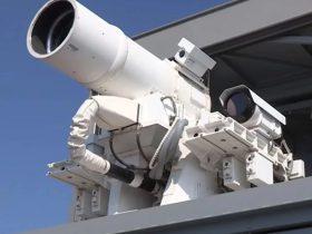 美国领先的激光开发商IPG Photonics受勒索软件打击