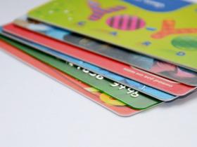 """""""信用卡欺诈""""你需要了解的真相!"""
