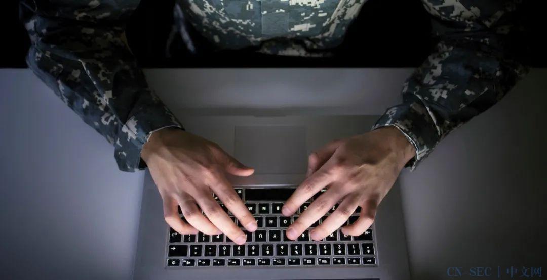 美军开展港口城市网络安全演习:混合威胁打击下能否应对?