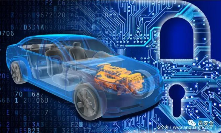 汽车物联网中OBD-II加密狗攻击面的综合漏洞分析