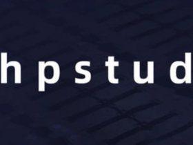 漏洞通告 | PHPStudy nginx解析漏洞
