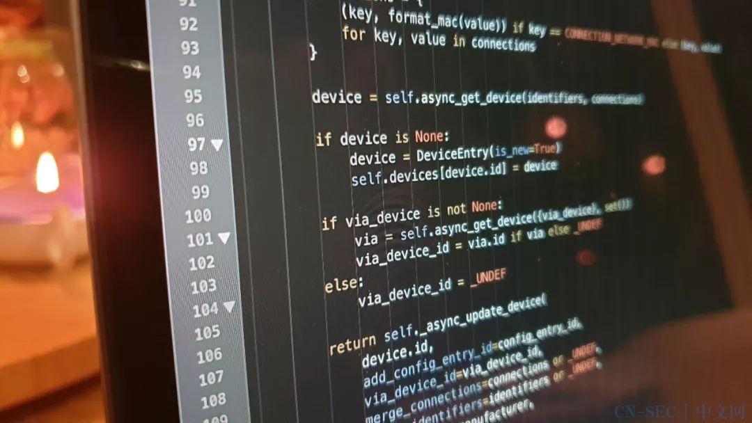 30 个 Python 的最佳实践、小贴士和技巧
