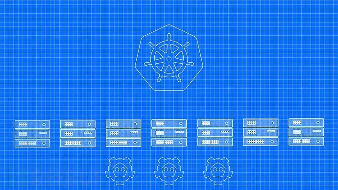 Kubei:一款针对Kubernetes集群的实时安全扫描工具