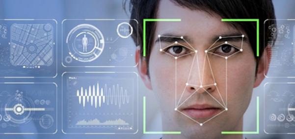 人脸识别技术研究综述(二):技术缺陷和潜在的偏见