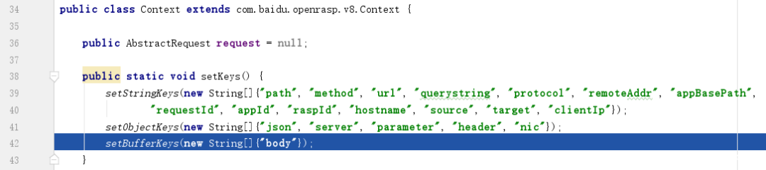 OpenRASP学习笔记