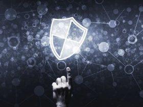 与狼共舞:零信任与SASE如何重新定义网络安全