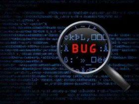 微软修复了有史以来最严重的安全漏洞之一