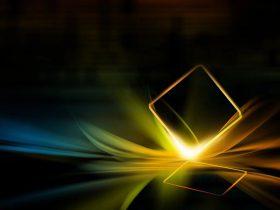 打卡2020福建网安周 | 绿盟科技又双叒拿了三个奖
