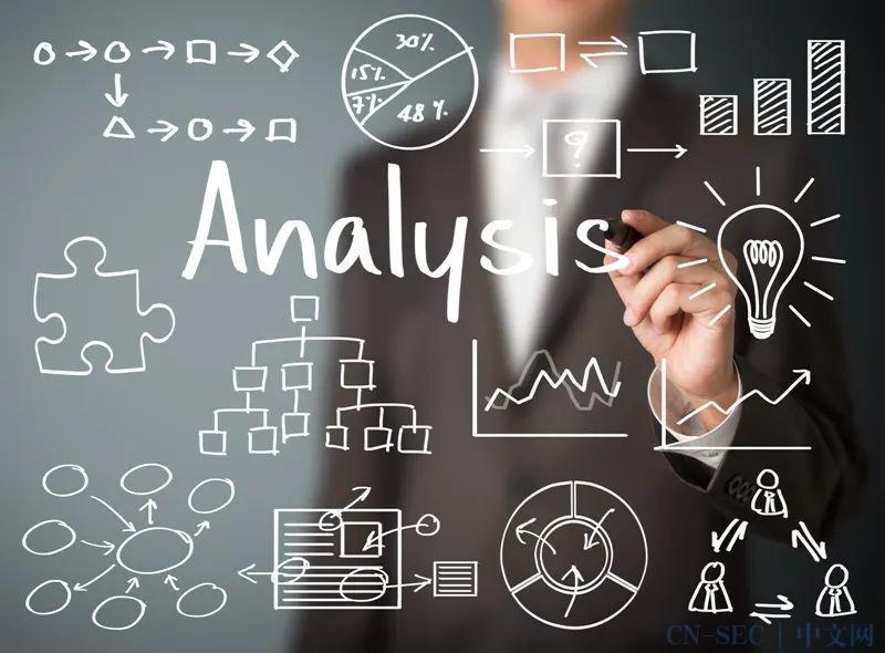 预备通知 | Python数据挖掘与Stata应用能力提升与实证前沿国庆工作坊