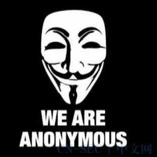 零基础学黑客,自学路线与误区