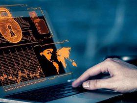 国家网信办:上半年共收录通用型安全漏洞11073个;推特警告称开发者 API 密钥或遭泄露
