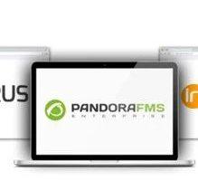 PandoraFMS 742多个漏洞分析