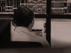"""""""黄金眼""""行动 – 针对国内金融行业的历史定向攻击活动技术分析"""