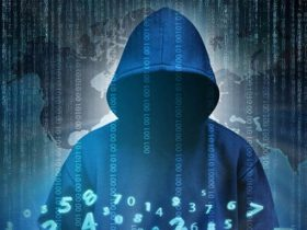 倚天、九州携带后门病毒远控电脑  私服游戏用户请谨慎下载