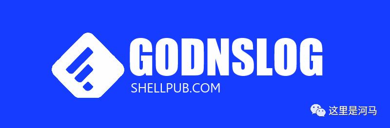 GODNSLOG | v0.3.0 更新日志