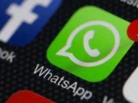 WhatsApp披露其应用中的6个漏洞,现已修复;阿根廷移民局系统感染Netwalker导致服务暂停4小时