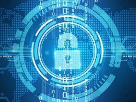 我国提出《全球数据安全倡议》-附全文