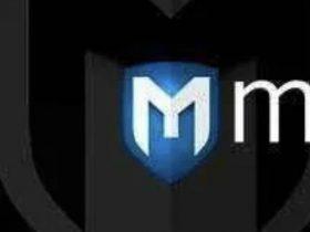 Metasploit:信息收集