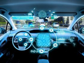 研究:车联网数据安全风险分析及相关建议