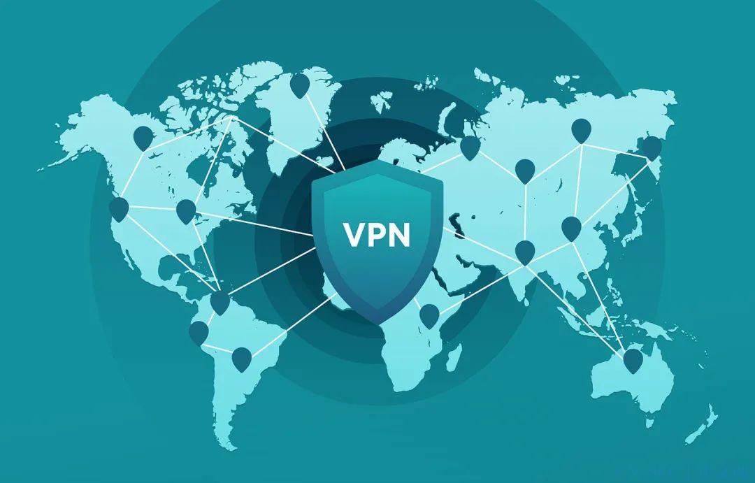 VPN:长期忽视的大问题