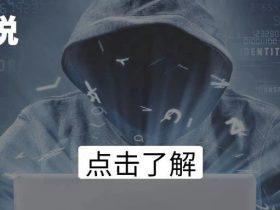 SRC挖掘之逻辑(三)