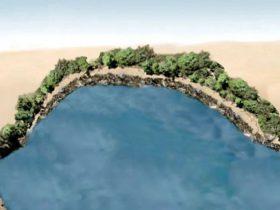 阿里云肖力:原生安全打造云上绿洲
