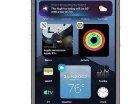 苹果iOS 14惊现漏洞,重启设备会重置邮件与浏览器设置