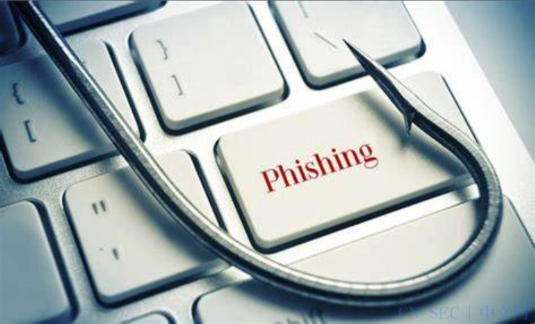 德国Tutanota遭到DDoS攻击导致服务暂时中断;IBM发现僵尸网络Mozi占IoT设备流量的近90%