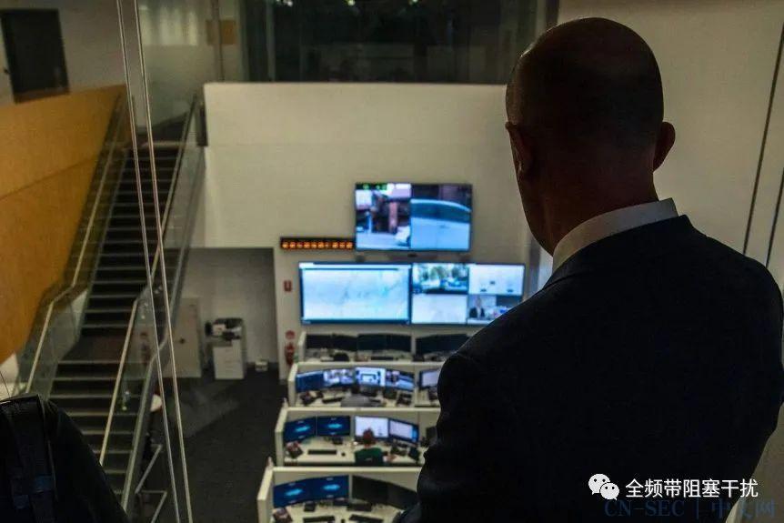 海外揭秘 | 深入ASIO澳大利亚安全情报机构