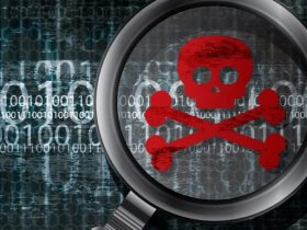 安全扫描使勒索软件网络保险的索赔减少了65%