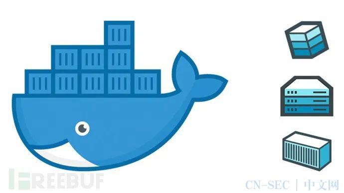 Cnitch:一款Docker引擎运行进程权限检测工具