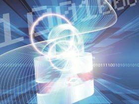解读NISTIR 8219 —《确保制造业工控安全:行为异常检测》