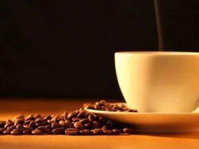 当黑客入侵咖啡机,可以做什么?