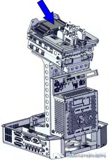 原创 | 人机协作工业机器人安全测试