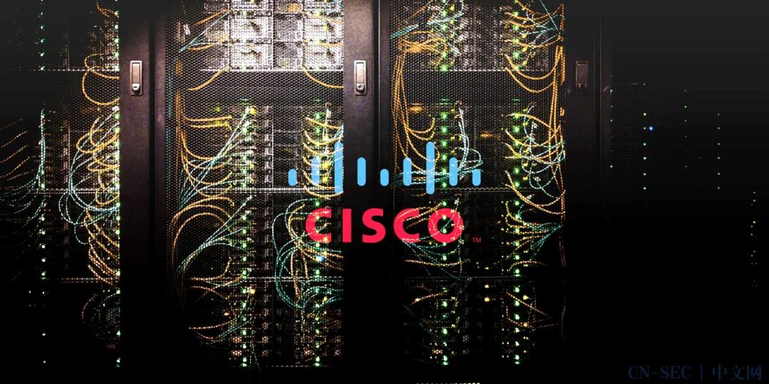 Cisco IOS XR 0 day漏洞利用预警