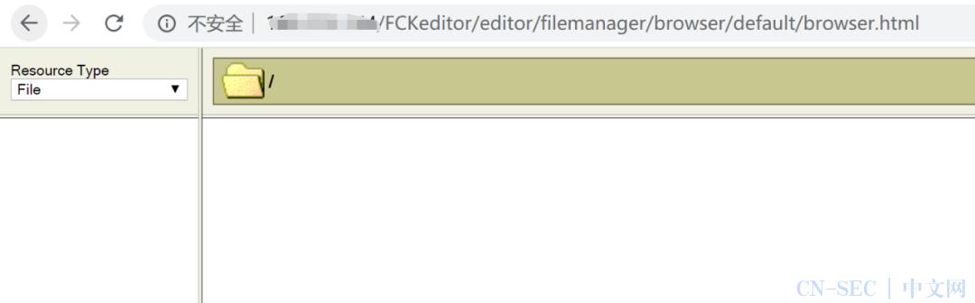一次任意文件下载引发的渗透