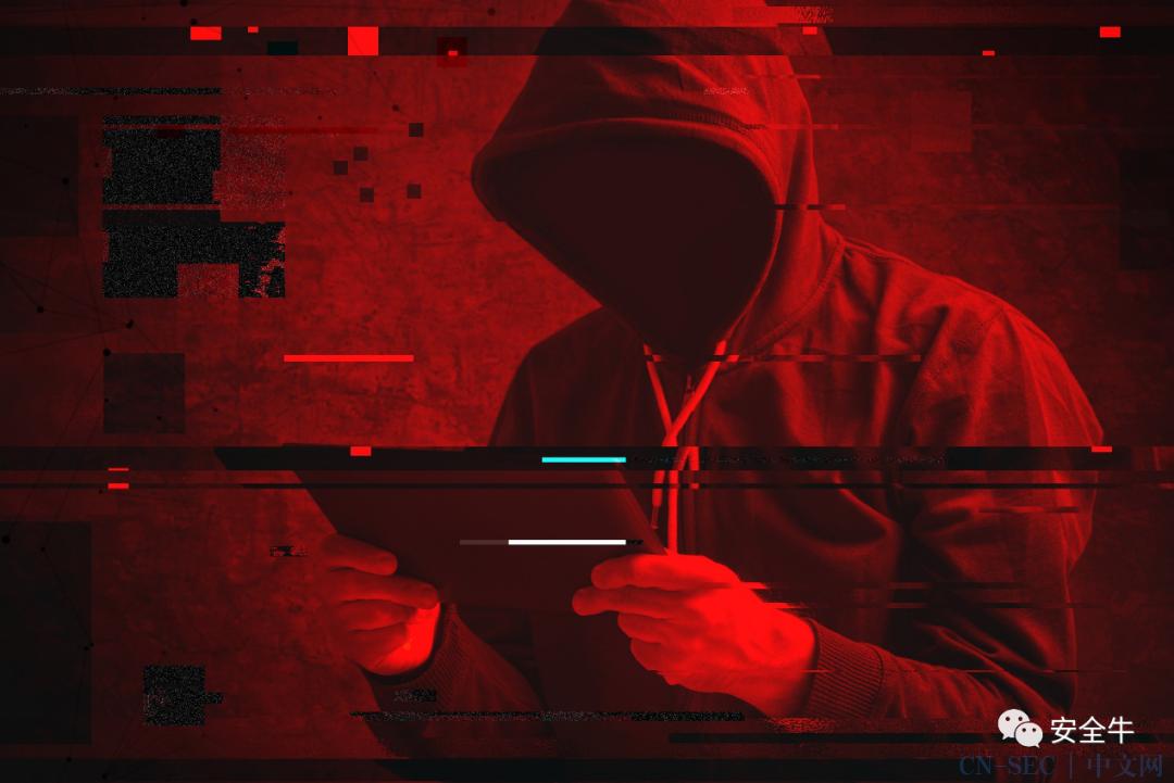 威胁情报面临六大难题