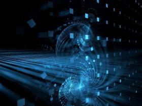 用于物联网的新型异构计算平台和5G通信