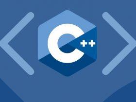 如何啃下C++这块复杂又难学的硬骨头?