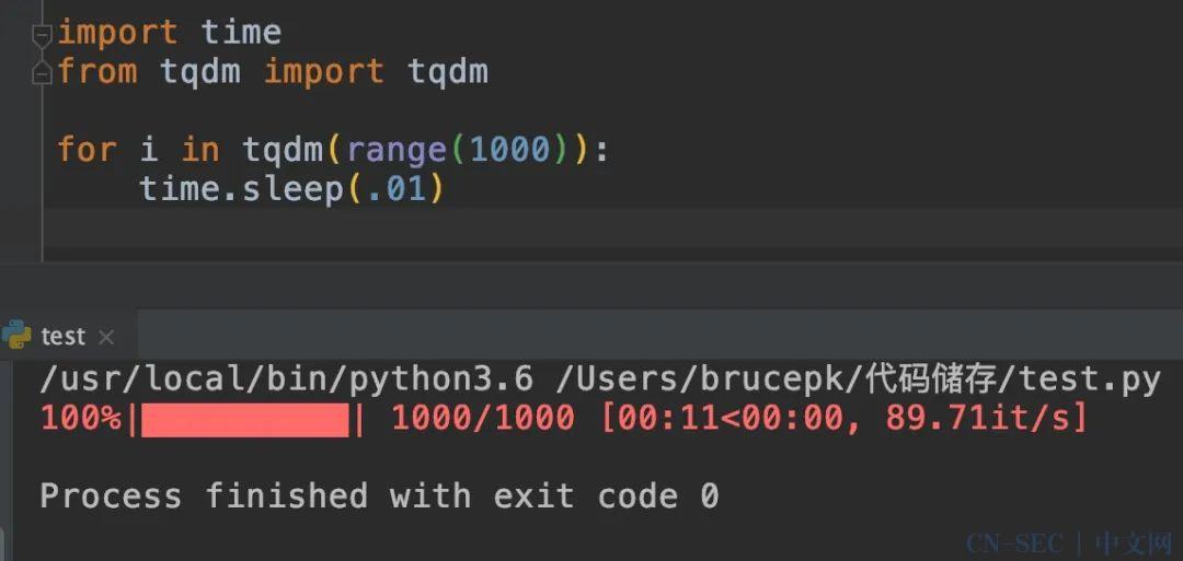Python100例(附PDF下载地址)