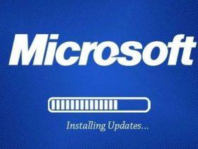 微软发布9月安全公告,腾讯安全专家建议用户尽快修复