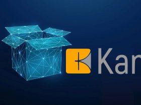 利用Kaniko构建容器镜像