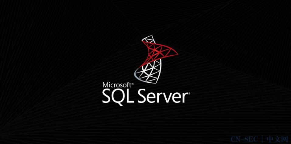 卡巴斯基发布2020年工业网络安全调查研究报告;新的恶意软件MrbMiner已感染数千个MSSQL数据库