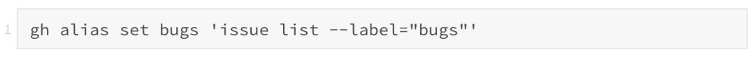 用命令行管理你的GitHub项目,不必再开网页,官方CLI工具1.0版今日上线