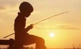 钓鱼之发件人伪造