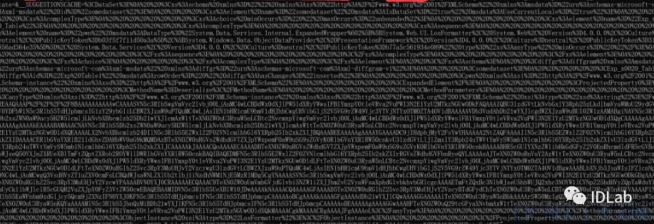 2020HW期间公布漏洞总结(附部分漏洞Poc、Exp)