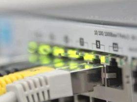 """""""拔网线"""",解决不了安全产品0Day问题"""