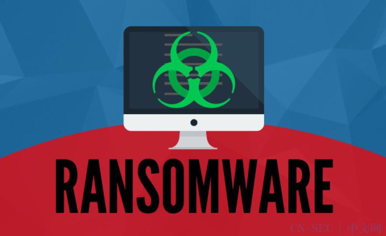 苹果发布安全更新,修复多个产品中的漏洞;加密货币交易所KuCoin遭攻击,1.5亿美元货币被盗