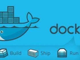 用 Docker 快速搭建 Kafka 集群